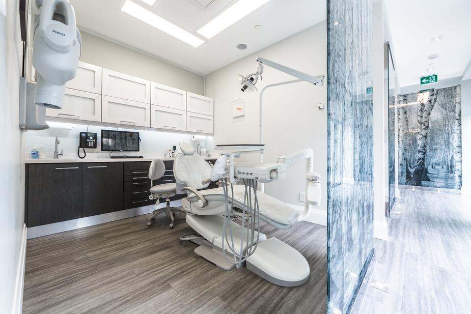 Flatbush Family Dentist – Proudly Serving the Brooklyn